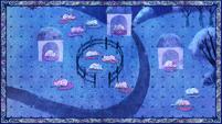 Sleeping Ponies S01E01