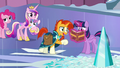 """Sunburst """"and provides it with power"""" S6E2.png"""