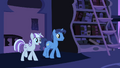 Twilight's parents S1E23.png
