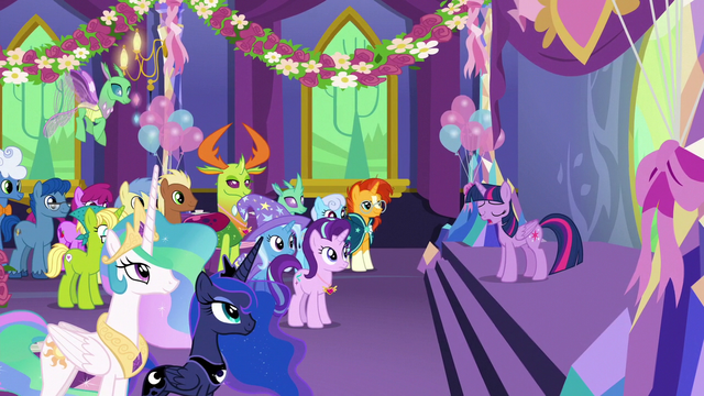 """File:Twilight Sparkle """"that's just not meant to be"""" S7E1.png"""