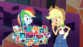 "Applejack ""that's my vision board"" CYOE8a.png"