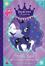 Book navbox Luna