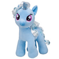 Build a Bear Workshop Trixie.png