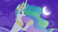 "Celestia ""better than a well-meant lie"" S8E7.png"