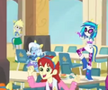 Derpy, Trixie, and DJ Pon-3 cropped EG.png