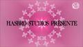 Equestria Girls 'Hasbro Studios Presents' - French.png