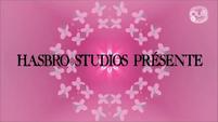 Equestria Girls 'Hasbro Studios Presents' - French