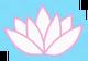 Lotus Blossom cutie mark crop S1E20