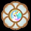 Medal Celestii