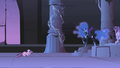 """Nightmare Moon """"now you will never see your princess"""" S01E02.png"""