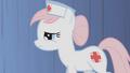 Nurse Redheart 1st appearance S1E4.png