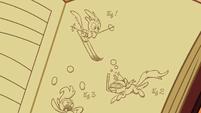 Perplexing Pony Plagues - Cutie Pox fig. 1+2 S02E06