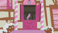 "Pinkie Pie beckons with hoof ""come here!"" S1E9.png"