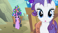 """Rarity """"What did I teach you?"""" S1E19.png"""