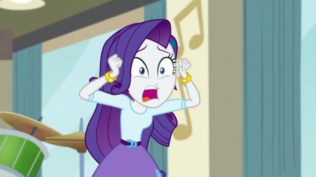 """File:Rarity """"included dancing at all!"""" EGS1.png"""