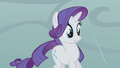 Rarity running S01E08.png