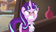 Snowfall Frost --I hate Hearth's Warming Eve!-- S6E8