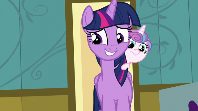 "File:Twilight Sparkle ""and clean up"" S7E3.png"