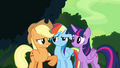 "Applejack ""this don't sound like you"" S4E04.png"