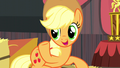 "Applejack ""what his cutie mark really means"" S5E6.png"