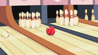 Bowling Ball S2E6