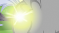 Chipcutter's flank glowing brightly S7E6.png