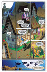 Comic issue 33 page 5