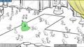 EW animatic - The Smooze mingles.png