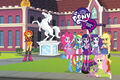 Equestria Girls iTunes Movie Trailers background.jpg