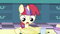 "Filly Moon Dancer ""I read ahead"" S5E12.png"