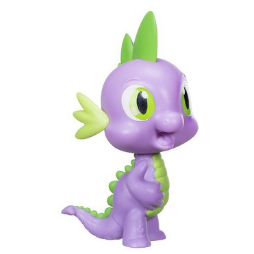File:MLP The Movie Spike the Dragon Friendship Duet figure.jpg