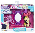 MLP The Movie Twilight Sparkle & Songbird Serenade Festival Friends packaging.jpg