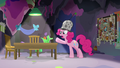 "Pinkie ""don't tell me this all just started recently!"" S7E23.png"