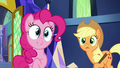 """Pinkie """"gonna eat them super soon"""" S5E19.png"""