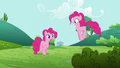 Pinkie Pie 'Now off to double my fun' S3E3.png