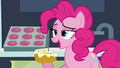 Pinkie Pie being insightful S03E12.png
