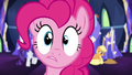 """Pinkie panicking """"what do we do?!"""" S5E3.png"""