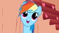 Rainbow Dash describing the grand prize S1E16.png