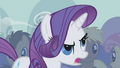 """Rarity """"my, my, my"""" S1E06.png"""