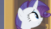 Rarity but if I S2E9