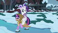 Rarity riding Twilight S2E11.png