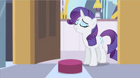 Rarity that's perfect S2E9
