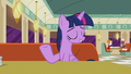 "Twilight ""reverse-indexed by fabric"" S6E9.png"