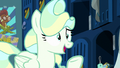 """Vapor Trail """"Sky doesn't need anypony's help"""" S6E24.png"""