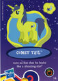 Wave 8 Comet Tail collector card.jpg