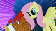 201px-Fluttershy staring at chickens S01E17