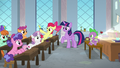 "Apple Bloom ""we wanna go to your school!"" S8E12.png"
