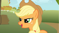 """Applejack """"You know what Rainbow?"""" S1E13.png"""