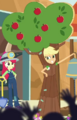 Applejack as talking apple tree ID CYOE9a.png