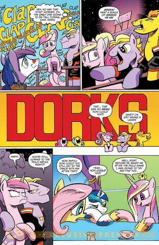 File:Comic issue 12 page 6.jpg